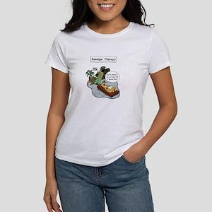 reindeertherapy T-Shirt
