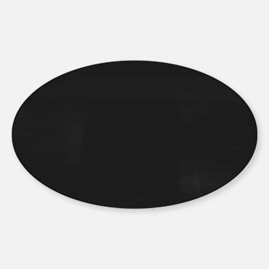Blank Blackboard Decal