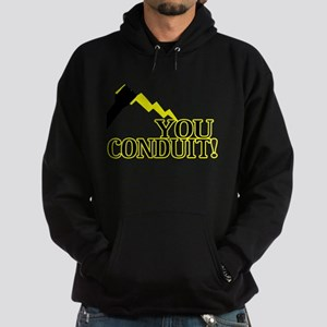 You Conduit Sweatshirt
