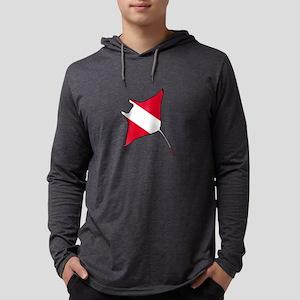 SUCH SIGHTS Long Sleeve T-Shirt