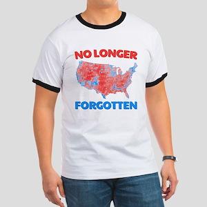 No Longer Forgotten Ringer T