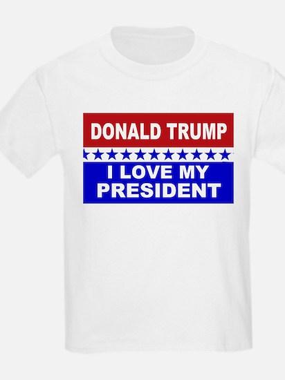 Unique Obamacare T-Shirt