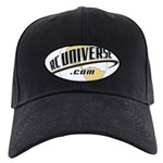 RCUniverse forums Baseball Hat
