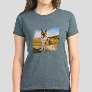 Kiva 2016 Women's Dark T-Shirt