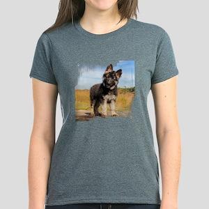 Hayden 2016 Women's Dark T-Shirt