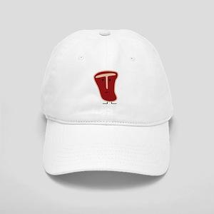 tbone Cap