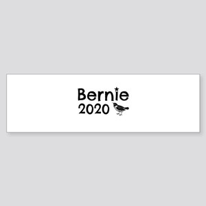 Bernie! Bumper Sticker