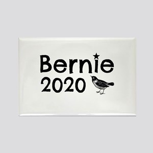 Bernie! Magnets