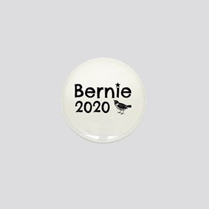 Bernie! Mini Button