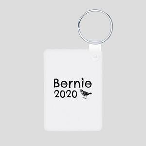 Bernie! Keychains