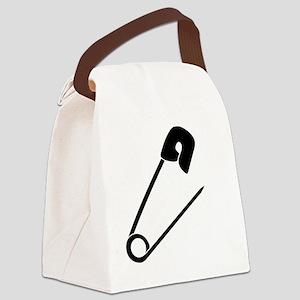 Sale! Canvas Lunch Bag