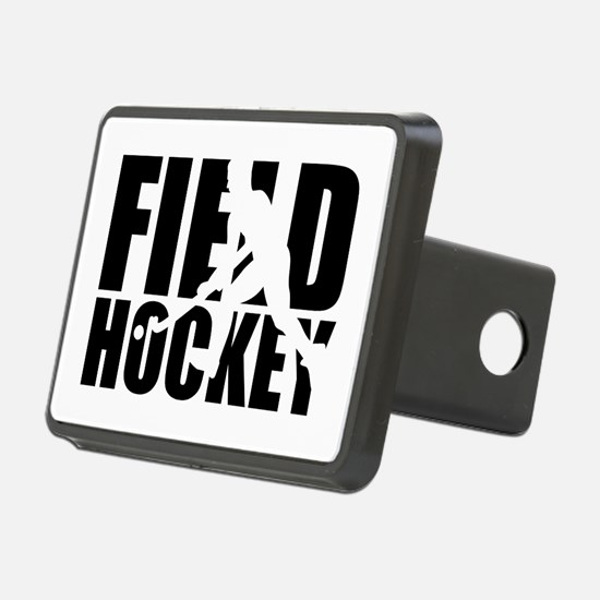 Field hockey Hitch Cover