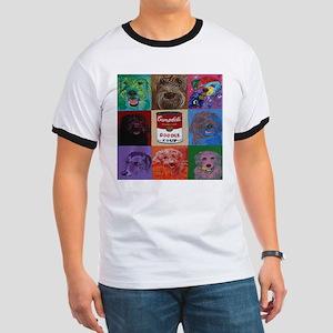Doodle Soup T-Shirt