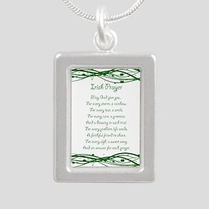irishprayer Necklaces