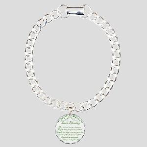 irishblessing Bracelet