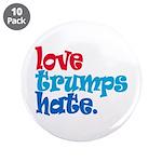 Love Trumps Hate 3.5