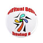 spiritual-being 3.5