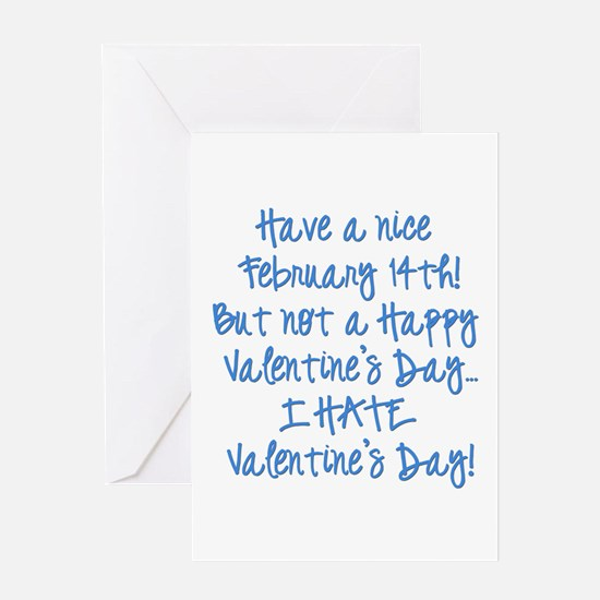 valentines5 Greeting Cards