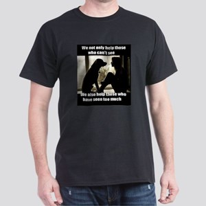 those that have seen T-Shirt