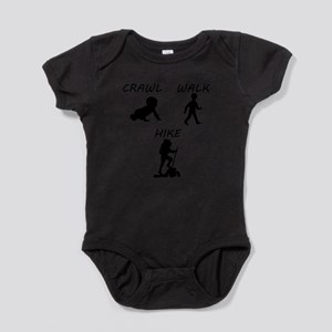 Hiking Baby Gifts - CafePress fe879687e957