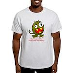 Child of Politics Light T-Shirt