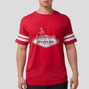 Fabulous Oswego T-Shirt