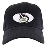 fourth-dimension Baseball Hat