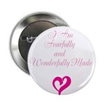 I am fearfully and wonderfully made 2.25