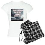 serenity-storm Pajamas