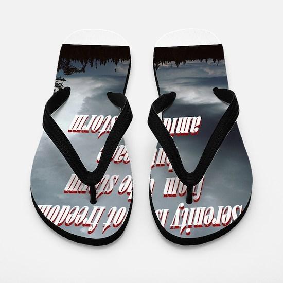 serenity-storm.png Flip Flops