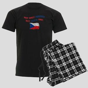 CZECH Perfect 2 Pajamas