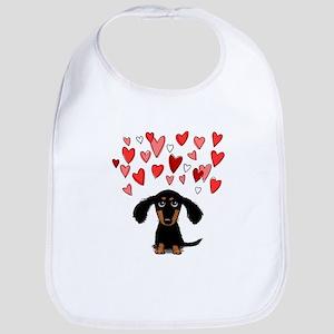 8ae0d398c Weiner Dog Baby Clothes   Accessories - CafePress