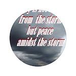 serenity-storm 3.5