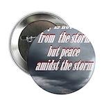 serenity-storm 2.25
