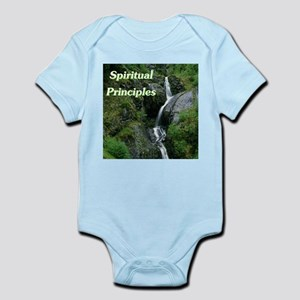 spiritual-principles Body Suit