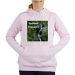 spiritual-principles Sweatshirt