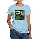 spiritual-principles T-Shirt