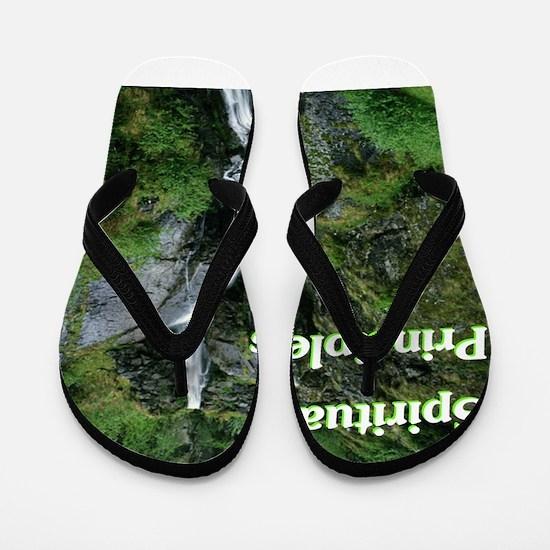 spiritual-principles.png Flip Flops
