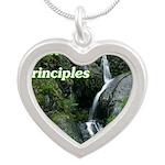 spiritual-principles Necklaces