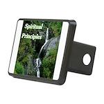 spiritual-principles Hitch Cover