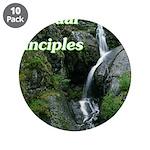 spiritual-principles 3.5