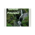 spiritual-principles Magnets