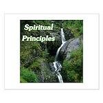 spiritual-principles Posters