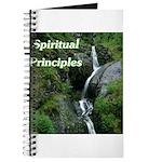 spiritual-principles Journal