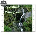 spiritual-principles Puzzle