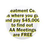 2-meetings-free 3.5