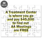 2-meetings-free Puzzle