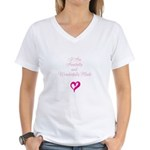I am fearfully and wonderfully made T-Shirt
