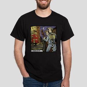 bstp10X10 T-Shirt