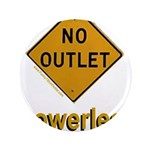 No Outlet Powerless 3.5